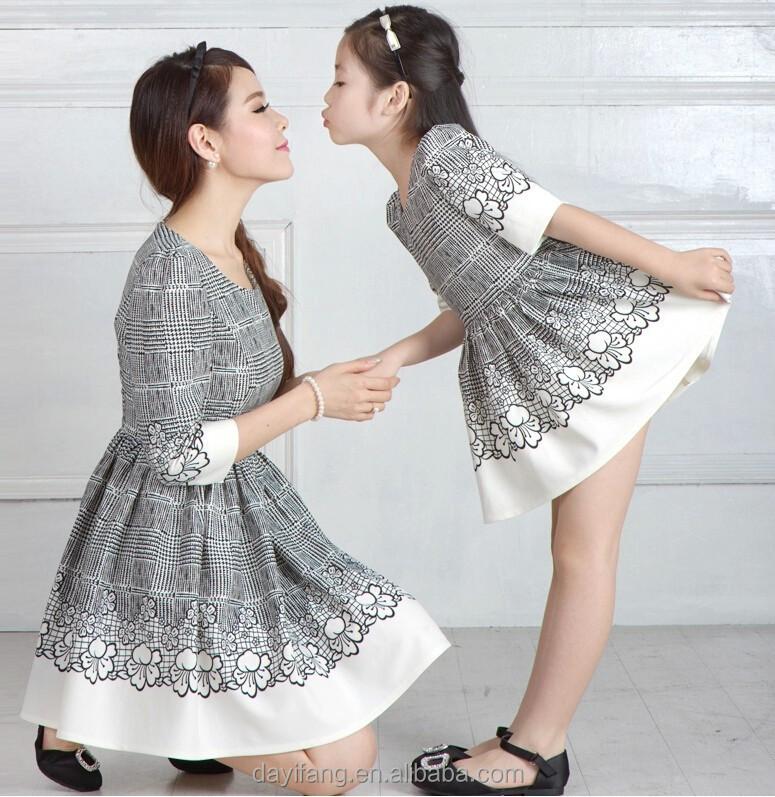 plus length dresses 30