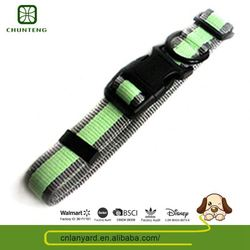 Highest Quality Dog Product Various Designs Available Buy Products Directly From China