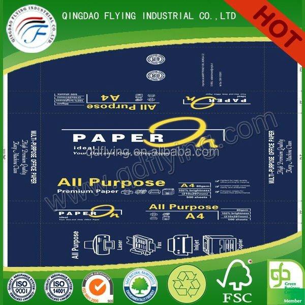 Research paper buy online a4 copier