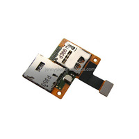 Good function for HTC Desire 601 SIM reader flex cable