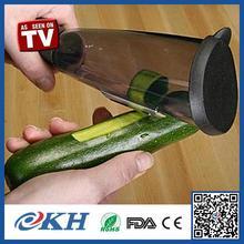 Factory Direct avocado peeler