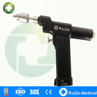 Surgical Cordless Drill For Sale Medical Equipment Suppliers