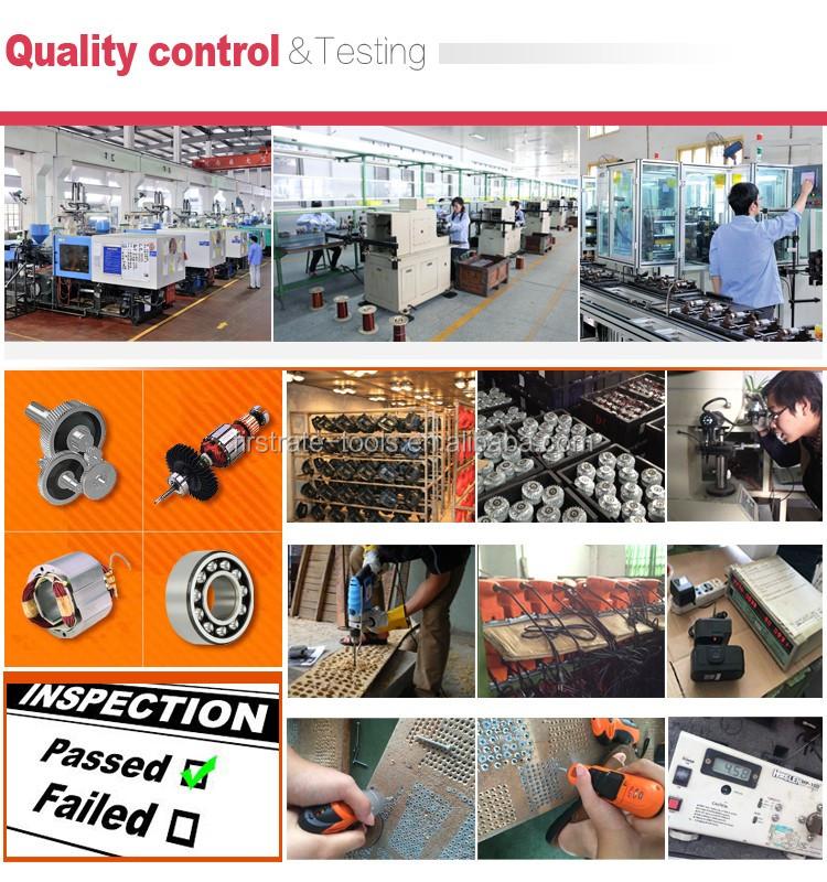 Quality control& Testing-3