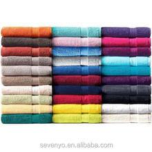 High Quality Wholesale printed beautiful microfiber towel,Hot Selling Fashion microfiber car wash towel