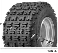 HT AT MT terrain kart 4x4 UTV tire