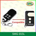 Smg-015l liftmaster chamberlain motorlift 84335e reemplazo de mando a distancia