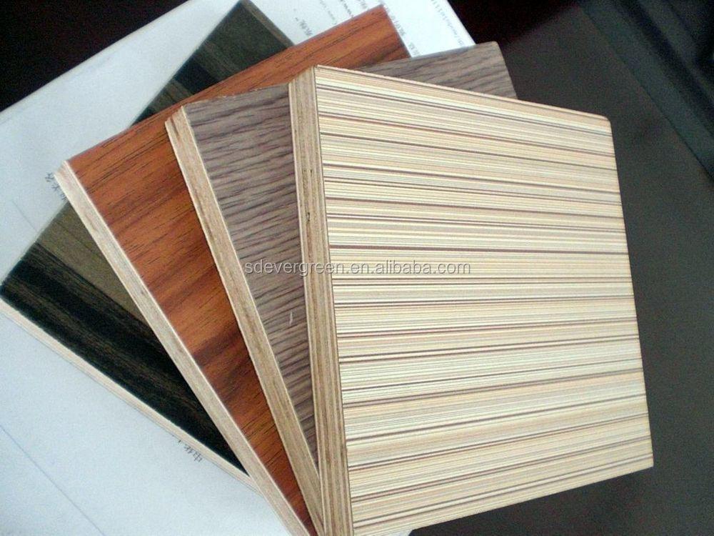 Contrachapado fenolico precio materiales de construcci n - Tablero fenolico marino ...