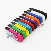 mini swivel shape usb pen drive , wholesale usb memory stick , custom logo usb flash drive