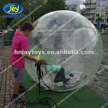 2012 attractive new-style water balloon