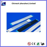 Awm 20798 20624 2896 80c 60v Vw-1 FFC flexible flat Cable