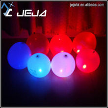 High Quality Led Flashing Balloon Flashing Led Balloons Lights For Party Decoration