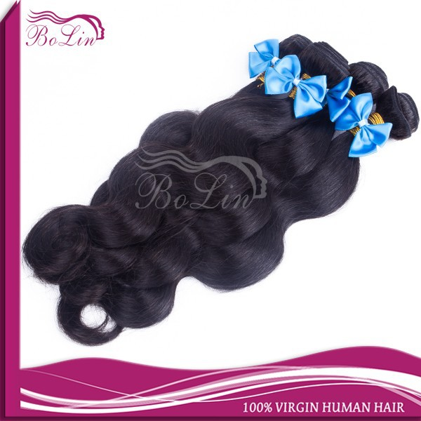 Indian Human Hair Wholesale Price 34