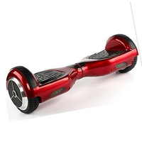 2015 Hot Product electric motors for mobility scooter Skate Electric Skateboard