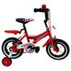 14 inch kids bicycle/trek children's bicycle/2015 popular children bike