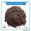Rubber Antioxidant N-(1,3-dimethyl-buty)-N'-phenyl-P-Phenylenediamine
