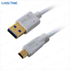 driver download usb data cable for samsung galaxy note 3