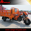 New 3 wheeled motor cycles/Three wheeler for sale