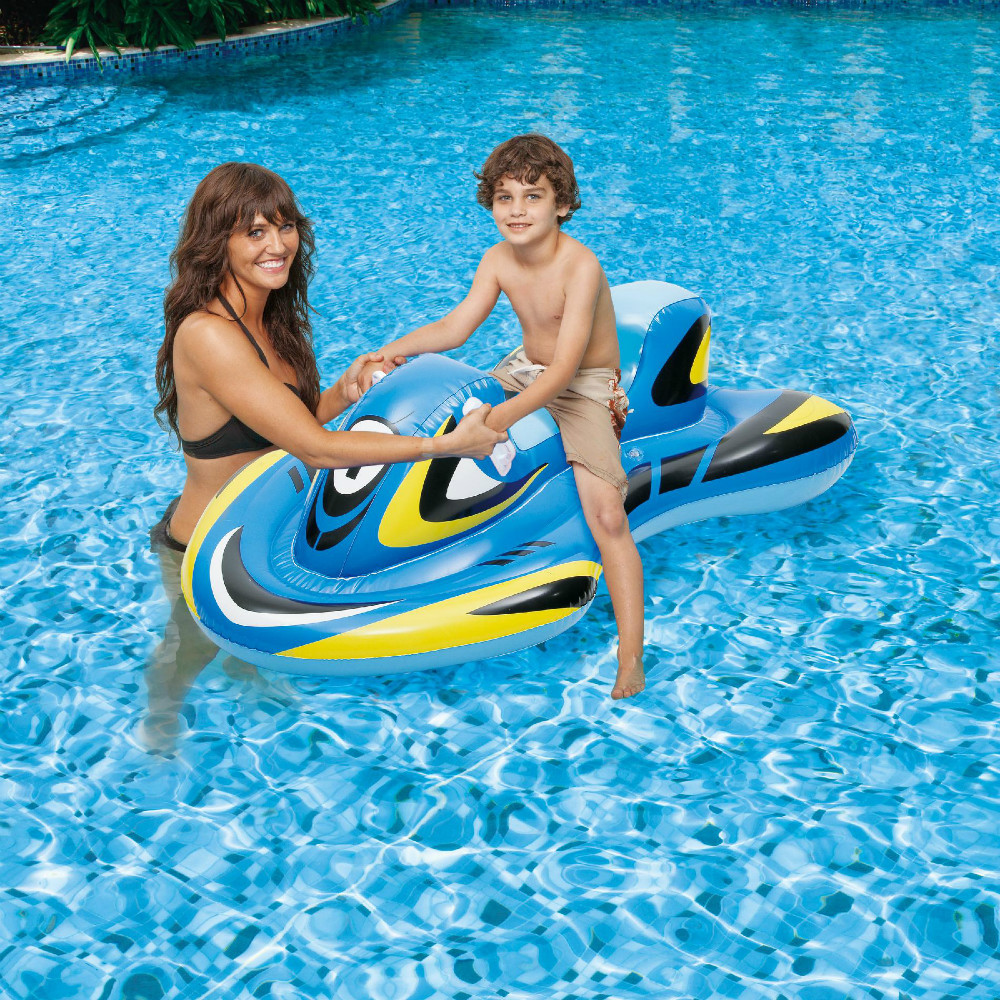 Adult Inflatable Toys 4