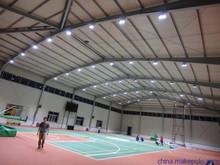 Anti Slip Indoor PVC Basketball Flooring