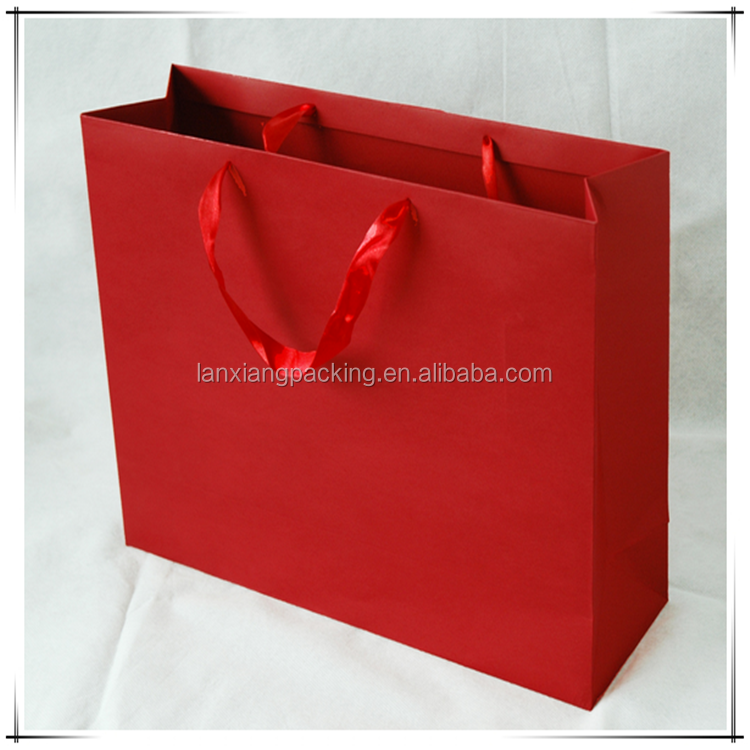 Wedding Paper Gift Bags Wholesale : ... Gift Bags Wedding,Handmade Christmas Gift Bags Paper Bags Wholesale