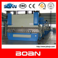 super vulcain hydraulic iron bending equipment tools