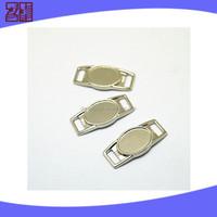 metal charm, zinc alloy paracord charm,metal paracord charm for jewelry bracelet
