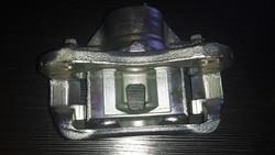 Wholesale car accessories universal brake caliper
