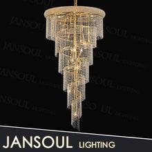 asfour crystal light steel frame, moon light, types light bulbs recessed lighting