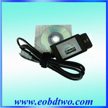 2015 On Sale!! Professinal Diagnostic Tool For BMW Scanner PA version 1.4.0