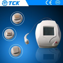 manufactuer portable thermagic beauty equipment/thermagic/anti-aging beauty machine