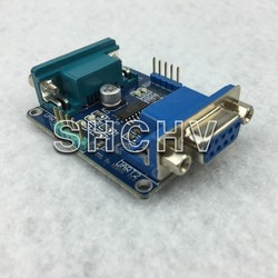 Smart bus serial module RS232 to TTL STM32 RS232 to TTL module