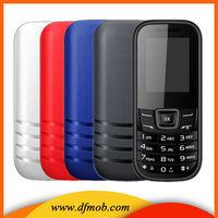 Cheap Mobile 1.8 Inch Screen Dual SIM No Camera Generic Cell Phones 1202