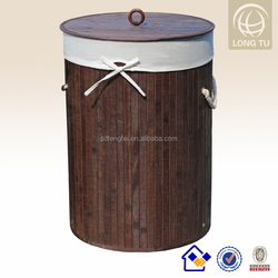 2015 used clothing container for dirty clothes