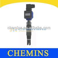DDM-200 online conductivity meter provincial power