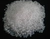 Linear Low Density Polyethylene LLDPE Granules Samples for Free Good Quality Low Price Granules