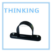 required and quality and important 50MM STRAP SADDLES