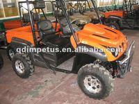 650cc Utility Vehicle with EEC&EPA certificate,650cc UTV