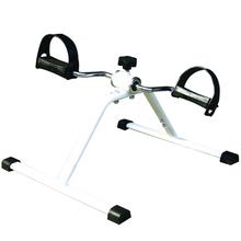 best leg exercise machine for elderly for strong body