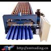 /p-detail/telhado-ondulado-folha-de-ferro-que-faz-a-m%C3%A1quina-900003031992.html