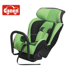 Baby car seat for group 0+1+2 (0-25kg) with ECE certificated