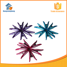 hot sale top quality competitive price foot pegs