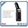 cool car mp3 player fm transmitter car use