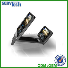 New!3X Handheld Video Magnifier for Mobile Phone Screen