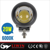liwin cheap price construction hinery light for Romeo tuning light