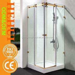 plastic shower door and bathroom mirrors and washbasins with glass shower door stop plastic