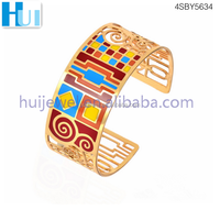 jewellery designs pictures new gold design jewellery 2015 bangle