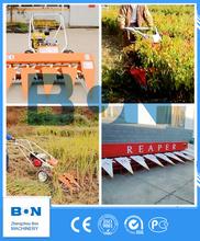 china super famous durable kubota reaper machine