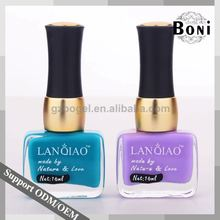 2015 Fashionable Professional Holographic Pigment Powder For Nail Polish