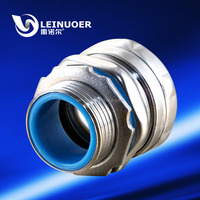 304 stainless steel male threaded union elbow fitting waterproof