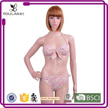 high quality custom fast shipping different colors sex picture nude women micro bikini